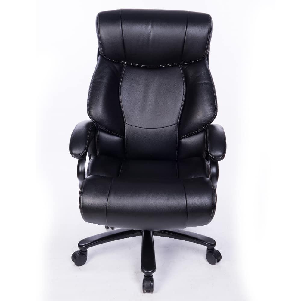 כסא מנהלים מפואר ונוח